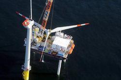 Alliance franco-allemande dans la transition énergétique | Smart Manufacturing | Scoop.it