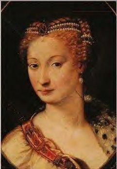 Diane de Poitiers, morte d'avoir voulu rester jeune ? | Les énigmes de l'Histoire de France | Scoop.it