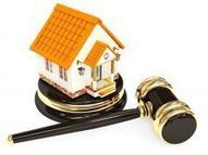 American Home Shield stands behind brokers in legal fights | Inman News | Real Estate Plus+ Daily News | Scoop.it