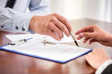 Assurance de prêt : l'information ne passe toujours pas | Immobilier | Scoop.it