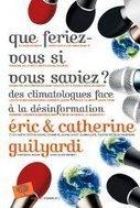 Que feriez-vous si vous saviez ? recension du livre d'Eric et Catherine Guilyardi - Les Cahiers pédagogiques   Actualités du site du CRAP-Cahiers pédagogiques   Scoop.it