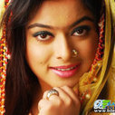 Sahara : Picture Gallery   BANGLADESHI ENTERTAINERS   Scoop.it