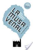 La musa venal. Producción y consumo de la cultura industrial | Fundamentos de la producción visual y multimedia | Scoop.it