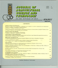 Molecular Identification and Characterization of Phosphate Solubilizing Pseudomonas sp. ... | Crop yield | Scoop.it