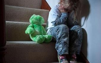Children that have Died from Social Services Failures | childrens voices | Scoop.it