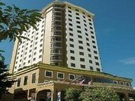 Ancasa Hotel Spa Kuala Lumpu   Save upto 50% KL Hotels in this Summer   Scoop.it