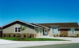 Manufactured Homes: Settling Can Be Unsettling | Manufactured Homes | Scoop.it