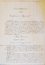 Derecho Constitucional y Derechos Humanos: Una bocanada de ... | Derecho constitucional y sistema político | Scoop.it