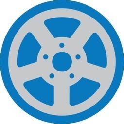 How To: Unlock the Detroit Motor City foursquare Badge | How To Unlock foursquare Badges | Scoop.it