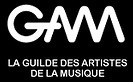 GAM - Guilde des artistes de la musique | It's just the beginning | Scoop.it