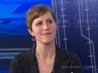 """Press:Here"" TV Interview : Ep 114 Fail! | FailCon | Scoop.it"