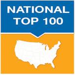 National Top 100   Green Power Partnership  US EPA   SaskPower Strategic Corporate Development   Scoop.it
