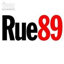 Le site Rue89 rejoint le Nouvel Observateur. | Média des Médias: Radio, TV, Presse & Digital. Actualités Pluri médias. | Scoop.it