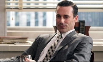 The Mad Men Guide to Changing the World with Words | Shareables | Scoop.it