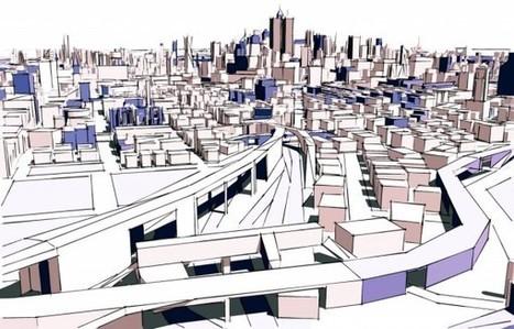 Smart grids, l'Allemagne entre TIÉDEUR et ENTRAIN | URBANmedias | Scoop.it