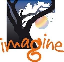 Imagine 2015 - rencontres professionnelles des destinations enfants et familles | Tourisme en Famille - Pistes à suivre | Scoop.it