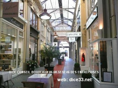 Dice marketing conseil des boutiques magasins france 0668329246 | MODE ET TOTAL LOOK | Scoop.it