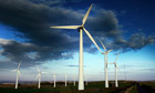 Wind power study says opponents' claims are unfounded | YES for an Independent Scotland | Scoop.it