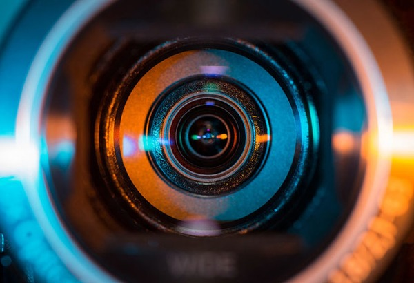 Why Video Is Crucial to Your Marketing Automation Strategy - Marketo | The Marketing Technology Alert | Scoop.it