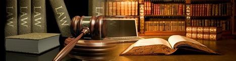 Tư vấn pháp luật trực tuyến miễn phí qua hotline 1900 6202   Luật Thành Đạt   Scoop.it