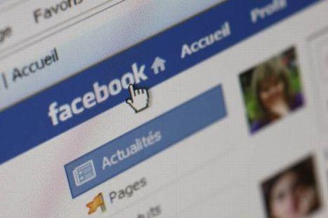 Facebook Arrête sa Monnaie Virtuelle   WebZine E-Commerce &  E-Marketing - Alexandre Kuhn   Scoop.it