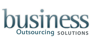 Outsourcing in India - BPO Services, KPO Outsource, IT Consultant Services | AWM Mortgage Loan in USA | Scoop.it