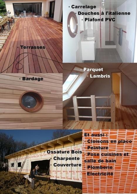 RENOBAT construction et renovation a Raiatea | Construction et renovation a Raiatea | Scoop.it