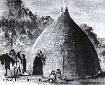 The Caddo Indians, Texas Indians | Caddo Native Americans | Scoop.it