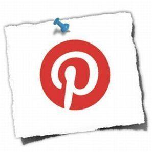 En la nube TIC: Pinterest: tableros para organizar y compartir imágenes | Educación en Castilla-La Mancha | Scoop.it