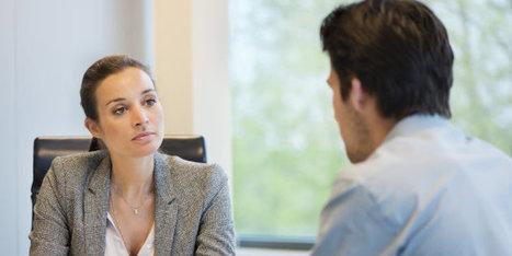 Pourquoi votre personnalité est plus importante que vos diplômes lors d'un recrutement   L'innovation par les usages   Scoop.it