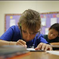 Some states buck the trend and preserve penmanship | ELA Common Core Standards (CCSS) | Scoop.it