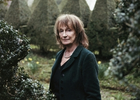 """""""I am happy to be proved wrong"""": Amanda Feilding on drugs, trepanning, and the benefits of LSD 