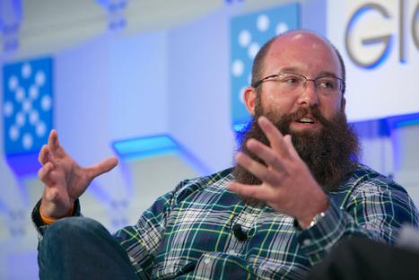 Facebook's data center hardware  fails less than others' gear | Peer2Politics | Scoop.it