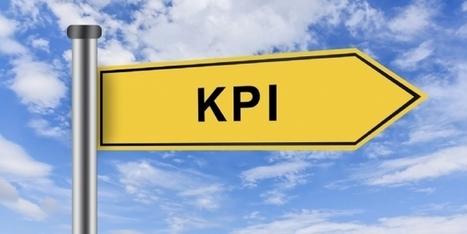 KPI : Trop d'indicateurs tuent la mesure | Tableau de bord de gestion | Scoop.it