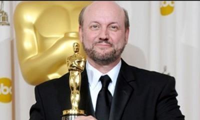 Un Oscar argentino: Campanella ganó en Hollywood | Argentinos destacados en el mundo! | Scoop.it