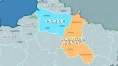 Réforme territoriale : Les Parlementaires champardennais mécontents  - France 3 Picardie | Reforme territoriale | Scoop.it