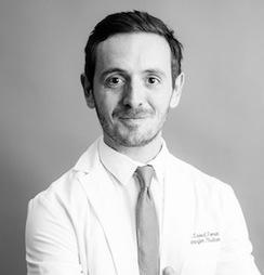 Votre Chirurgien Esthétique à Bordeaux et à Langon | Mode - beauté - santé | Scoop.it