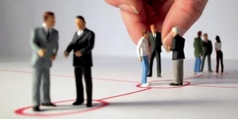 Les réseaux sociaux, le passe-plat de l'inbound marketing ? | réseaux sociaux & SEO | Scoop.it