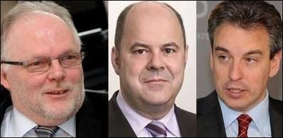 «La hausse de la TVA ne sera pas substantielle» - Luxembourg | Luxembourg (Europe) | Scoop.it