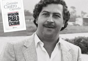 Las niñas vírgenes de Pablo Escobar | Libro blanco | Lecturas | Scoop.it