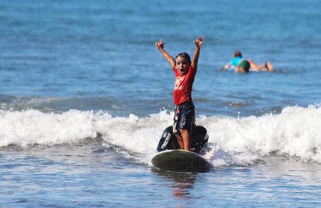 12 Best Costa Rica Experiences   IndependentTraveler.com   Travel Planning   Scoop.it