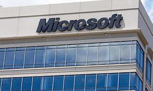 """Microsoft alista su mayor reorganización - CNNExpansión.com   Economía, Tecnología y Empresa: """"Una relación directa que siempre deben estar de la mano""""...   Scoop.it"""