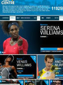Big Data | Tennis Australia's Big Data Grand Slam | Implications of Big Data | Scoop.it