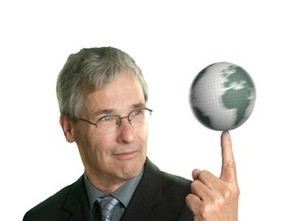 Responsable de Secteur H/F   Find a Job!!!   Scoop.it