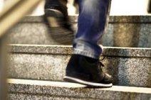 L'activité physique pour faire face aux excès gastronomiques - BodyPassion.fr | Dessiner sa Silhouette, Avoir la Maitrise sur Son Corps, et Se Sentir Bien au Quotidien... | Scoop.it