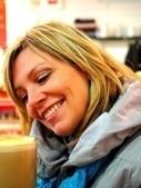 Portrait d'auteure : Sophie-Luce Morin - Une épagneule raconte... | Sophie-Luce Morin, auteure | Scoop.it