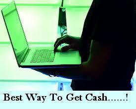 How I Can Obtain A Fresh Loan After Bankruptcy? | Cash For Bad Creditors | Scoop.it