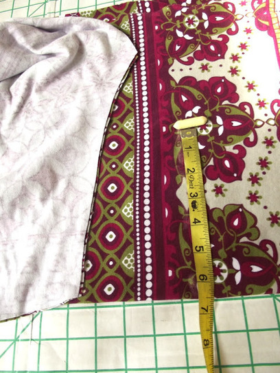 Morning by Morning Productions: Sewing Shift Dresses | Costumes | Scoop.it