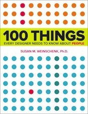 100 Things Every Designer Needs to Know About People | UX Magazine | UX User experience | Scoop.it