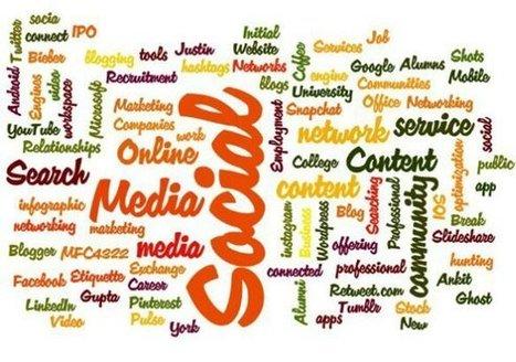 BBC Targets Instagram Users | Social Media | Scoop.it